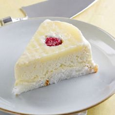 Our Most Popular Angel Food Cake Recipes - Desserts - Recipe.com