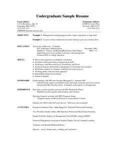 11 entry level medical assistant resume samples zm sample