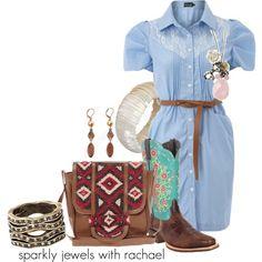 Puff sleeves, tribal, muted tones/fleshy. #fall_fashion_trends