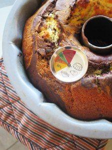 Ο δεκάλογος του τέλειου κέικ: αφράτα καλοψημένα κέικ κάθε φορά! – Food Junkie not junk food Greek Desserts, Weekday Meals, Mary Berry, Yummy Cakes, French Toast, Berries, Cheesecake, Healthy Recipes, Healthy Food
