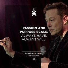 Elon Musk sharing amazing words from his experience. - Grafiki do biura - Millionaire Lifestyle, Success Quotes, Life Quotes, Quotes Quotes, Funny Quotes, Elon Musk Quotes, Favorite Quotes, Best Quotes, Quote Of The Day