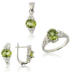 Diamond Earrings, Fancy, Engagement Rings, Jewelry, Enagement Rings, Wedding Rings, Jewlery, Jewerly, Schmuck