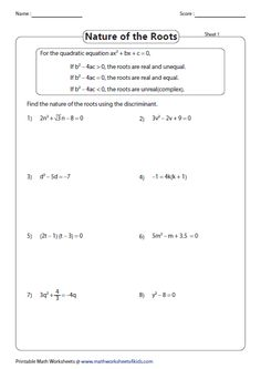 how to solve polynomial equations with higher degree