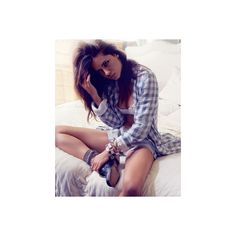 Naked Ambition ❤ liked on Polyvore featuring models, adriana lima, pictures, people and backgrounds