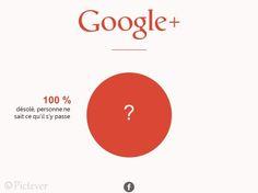 Infographie amusante reseaux sociaux 19