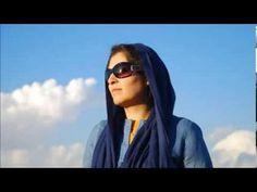 آهنگهای روز پنجم دی، از سولماز بدری