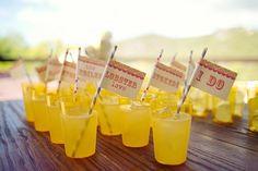 Ibiza Wedding by Christian Ward Photography