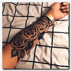 #rosetattoo #tattoo tiki tattoo ibiza, celtic cross tattoo back, flower tattoo man, red lotus meaning, worlds best tattoo sleeves, name hip tattoos, gemini tattoo images, tribal wolf head tattoo, tattoos with a meaning, gothic cross images, tatouage triskel, turtle meaning tattoo, female feather tattoos, capricorn and leo tattoo, tribal mask tattoo, anchor tattoo on ankle