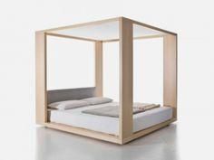 Оригинальная и яркая мебель от Claesson Koivisto Run