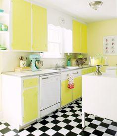 215 best yellow kitchen inspiration images in 2019 kitchen dining rh pinterest com