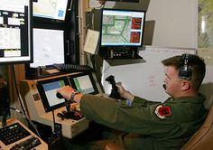 drone pilot - Google Search