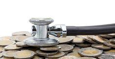 La financiación colectiva ha descubierto nuevos modos de financiar la ciencia y la salud de las personas, cambiando el rol que estas desempeñan.