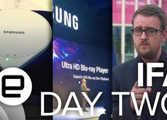 IFA Day 2: Samsung's product showcase - https://www.aivanet.com/2015/09/ifa-day-2-samsungs-product-showcase/