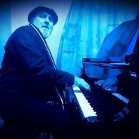 This Cat with The Blues by Anthony Alexander Coulter on SoundCloud