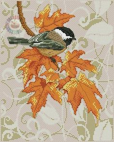 VK is the largest European social network with more than 100 million active users. Cross Stitch Cards, Cross Stitch Rose, Cross Stitch Animals, Counted Cross Stitch Kits, Cross Stitch Flowers, Cross Stitch Embroidery, Rug Hooking Designs, Rug Hooking Patterns, Cross Stitch Designs
