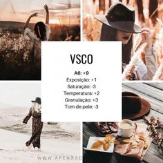 Filtro VSCO gratuito Photography Filters, Photography Editing, Photography Tutorials, Photoshop Presets Free, Lightroom, Photo Editing Vsco, Photo Retouching, Vsco Filter Clean, Feed Insta