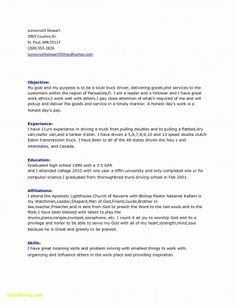 Business best change of name template letter photos of company name 23 driver resume sample free sample resume spiritdancerdesigns Image collections
