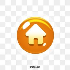 House Clipart, House Vector, European Style Homes, Building Logo, Button Game, Modern Home Interior Design, Religious Cross, Home Icon, Simple House