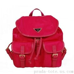 prada nylon messenger bag replica - Prada Backpacks on Pinterest | Drawstring Backpack, Prada and Nylons