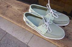 10 Best Sebago images | Boat shoes, Shoes, Dockside shoes