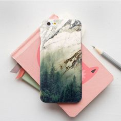 ■ All Cases are made from high quality eco-friendly lightweight tough plastic. ■ Design will perfectly cover all Case including sides. ■ Images on the case are high definition that makes your phone looks marvelous even after using for a long time. ■ Case ensures a full access to all