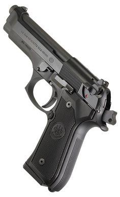 Beretta Firearms Shotguns Guns, Pistols, Rifles, Clothing, Accessories Find our… Tactical Pistol, 9mm Pistol, Tactical Gear, Military Weapons, Weapons Guns, Guns And Ammo, Aigle Animal, Beretta 92, Cool Guns