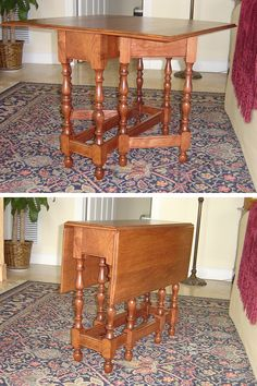 165 best furniture projects from the community images in 2019 rh pinterest com