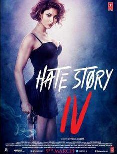 Hate Story 4 Altyazılı Izle Türkçe Altyazılı Filmler Pinterest