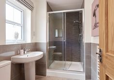 New Houses for Sale Appleby, Cumbria CA16 6HR #DreamStoryHome