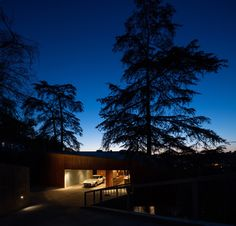 House_in_Trees_(23).jpg (JPEG-Grafik, 2000×1920 Pixel)
