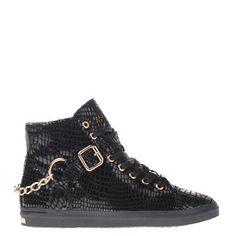 Replay Dames Sneakers