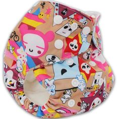 diy cloth diapers - how to wash cloth diapers Cloth Diaper Cakes, Cloth Diaper Inserts, Diaper Covers, Wash Cloth Diapers, Prefold Diapers, Disposable Nappies, Girl Diaper Bag, Diaper Babies, Free Diapers