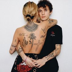 Check the latest Back Tattoos for men with latest images and designs. We have shown some amazing Ideas also for Back Tattoo designs. Cool Back Tattoos, Back Tattoos For Guys, Unique Tattoos, Beautiful Tattoos, Small Tattoos, Back Tattoo Women, New Tattoos, Body Art Tattoos, Girl Tattoos