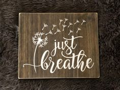 wood signs diy & wood signs _ wood signs sayings _ wood signs diy _ wood signs for home _ wood signs sayings rustic _ wood signs sayings funny _ wood signs sayings inspiration _ wood signs for bedroom