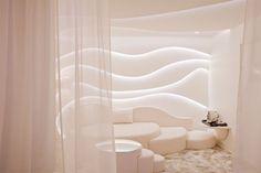 Cool Boutique Nights: Hotel Seven, Paris