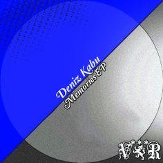 Deniz Kabu - Memories EP Cards Against Humanity, Chart, Memories, Album, Artwork, Memoirs, Souvenirs, Work Of Art, Auguste Rodin Artwork