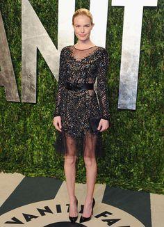 Kate Bosworth looking amazing