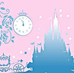 💙✨婚勝シンデレラ /  結婚準備マニュアル#2💍💛 とびきりHAPPY♡な二人らしい 世界で一番幸せな結婚式を挙げたい💖✨💞 イメージチェックが一先ず出来たら 〝好き~💘〟を オリジナルのNOTEにストックしてみましょう💓✨ http://s.ameblo.jp/bienfukuoka/entry-12146727617.html  #sns #婚活 #出逢い #デート #結婚  #一期一会 #引き寄せ #Happy #幸せ  #ラッキー #縁結び #魔法  #ブログ #アメブロ #love #YOLO #l4l #f4f #instagood #cute  http://s.ameblo.jp/bienfukuoka/entry-12128761540.html