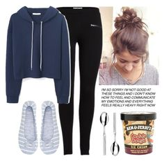 """""""Save me from my mind"""" by nerdgirl070 ❤ liked on Polyvore featuring MANGO and M&Co"""
