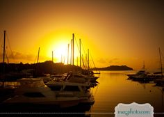 #Tortola #British Virgin Islands