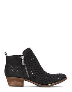 Discount Shoes for Women | Lucky Brand