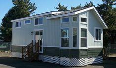 89 best park models woodburn or images park model homes sales rh pinterest com