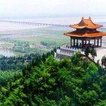 Zhengzhou, #China – #Travel Guide http://tourtellus.com/2012/08/zhengzhou-china-travel-guide/