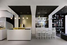 House of Pertijs – loja de luxo com ambiente familiar | arktalk