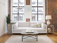29 best the cross sofas images interior design services crosses rh pinterest com