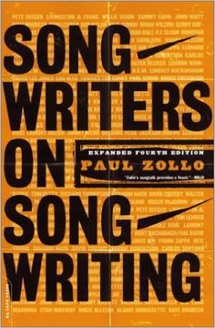 Buy Songwriters on Songwriting: Revised and Expanded Book Online at Low Prices in India | Songwriters on Songwriting: Revised and Expanded Reviews & Ratings - Amazon.in