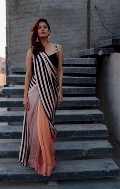 #saree #summerfashion #sareedress