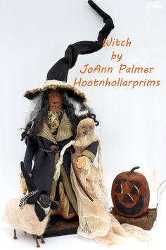 www.facebook.com/HootnhollarprimsByJoannPalmer