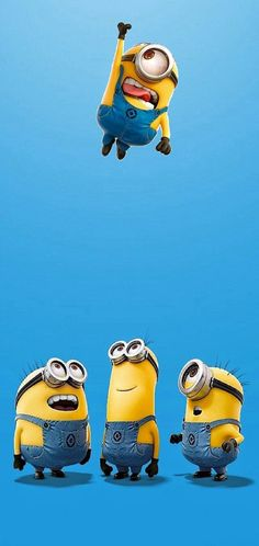 samsung wallpaper android note 30 Best Galaxy Note Note 10 Plus wallpapers for Infinity O display in 2019 - Smartprix Minions Despicable Me, My Minion, Funny Minion, Cute Minions Wallpaper, Minion Wallpaper Iphone, Elmo Wallpaper, Samsung Wallpaper Hd, Wallpaper Wallpapers, Wallpapers Android