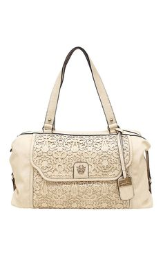 Cashew True Romance Satchel what a BEAUTIFUL bag!!!